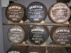 Sudy Jameson