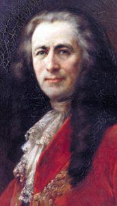 Jean Martell