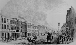 New York 1874